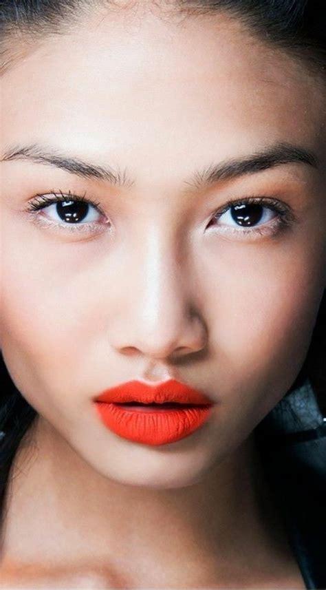 Rouges à Lèvres Algérie . Achat et vente Rouges à Lèvres au meilleur prix . Jumia DZ