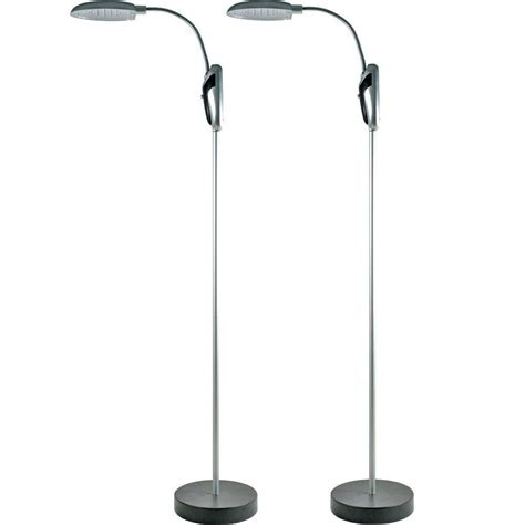 Cordless Lighting by Set Of 2 Portable Cordless Battery Operated Led L Uses