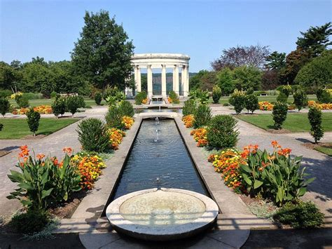 untermyer park gardens yonkers ny 73 best images about awesome places to visit on pinterest gardens parks and victoria british