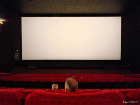 rue georges melies montpellier cinema le royal 224 montpellier 34