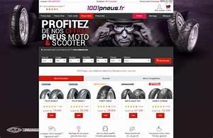 Pneu Pas Cher Paris : montage pneu moto prix votre site sp cialis dans les accessoires automobiles ~ Medecine-chirurgie-esthetiques.com Avis de Voitures