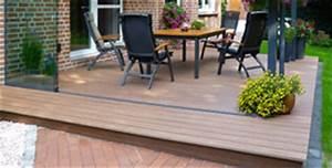 Wpc Terrassendielen Günstig : naturinform wpc terrassendielen g nstig kaufen benz24 ~ Whattoseeinmadrid.com Haus und Dekorationen