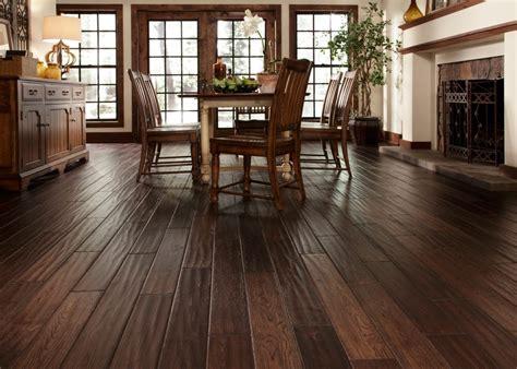 hand scraped hardwood floors renotahoe reno tahoe nevada