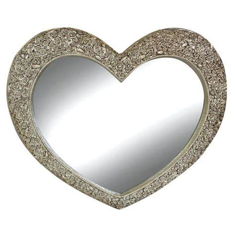 Buy Large Heart Mirror  Select Mirrors. Buffets Furniture. Cedar Closet. Lutz Plumbing. Plug In Track Lighting. Detached Garage Plans. Preston Woodworking. Bed Bench Storage. Dressing Vanity