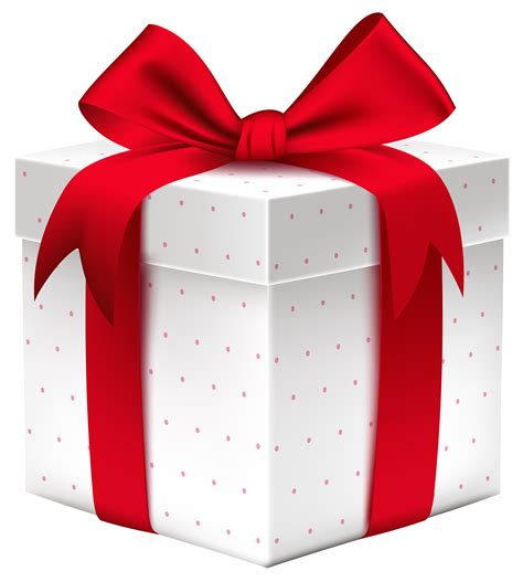 gift png transparent images png