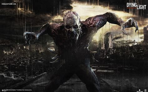 A collection of the top 41 dying light 4k wallpapers and backgrounds available for download for free. #DyingLight #Zombies Síguenos en Twitter: https://twitter ...