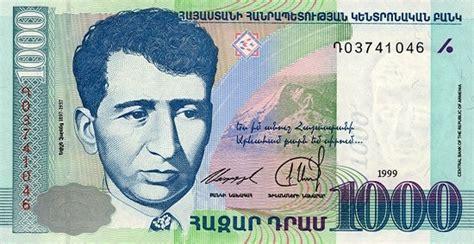 armenian dram amd definition mypivots