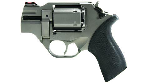 chiappa rhino template chiappa firearmsmks rhino 200ds grade 2 357mag cf340 218g2