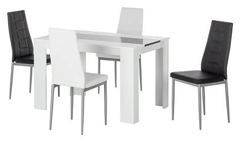 table  manger gifi