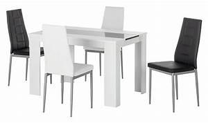Galettes De Chaises Gifi : chaises salle a manger gifi ~ Dailycaller-alerts.com Idées de Décoration