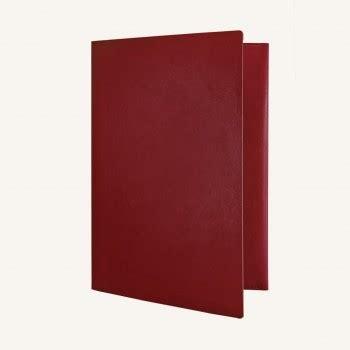 pocket folder clipart black and white envelope folder daycraft make my day