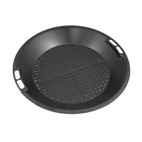 commercial sink strainer commercial 18 quot disposer strainer etundra