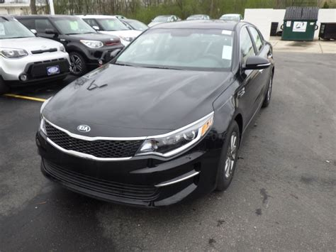 Kia Optima Turbo For Sale by New Kia Optima Turbo For Sale Ewald Kia