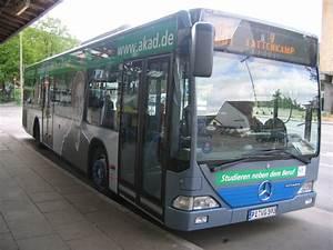 Was Ist Ein Bus : das ist ein pvg bus der linie 281 nach u lattenkamp bild vom bus ~ Frokenaadalensverden.com Haus und Dekorationen