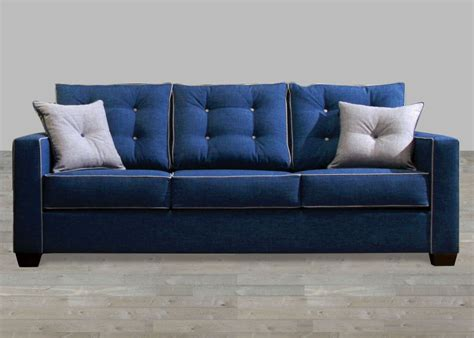 fabric sofas and sectionals contemporary blue fabric sofa fabric sofas sofas