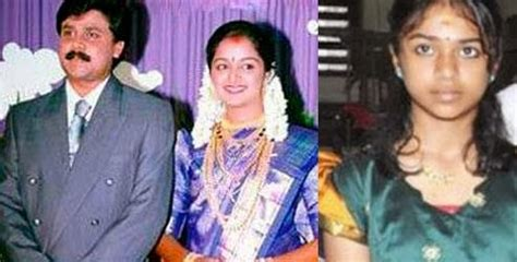actress kalyani nair age 10 mollywood celebrities who got married before age 25
