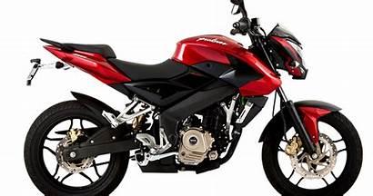 Ns Bike Racing India Pulser Bajaj Mileage