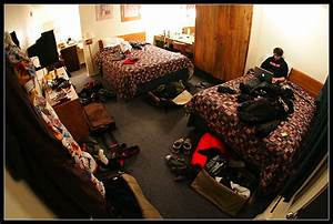 Range Ta Chambre : ski range ta chambre ~ Melissatoandfro.com Idées de Décoration