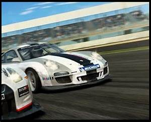 Jeux De Voiture De Course Jeux De Voiture De Course : top jeux de course de voiture gratuits sur android ~ Medecine-chirurgie-esthetiques.com Avis de Voitures