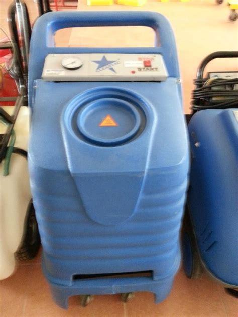 upholstery steam cleaning machine bk super steam