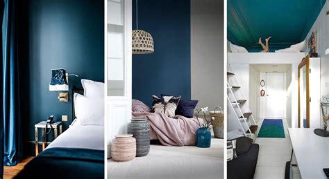 stunning chambre bleu vert photos matkin info matkin info