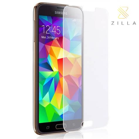 zilla 2 5d tempered glass curved 9h for xiaomi mi max berkualitas zilla 2 5d tempered glass curved edge 9h 0 26mm for