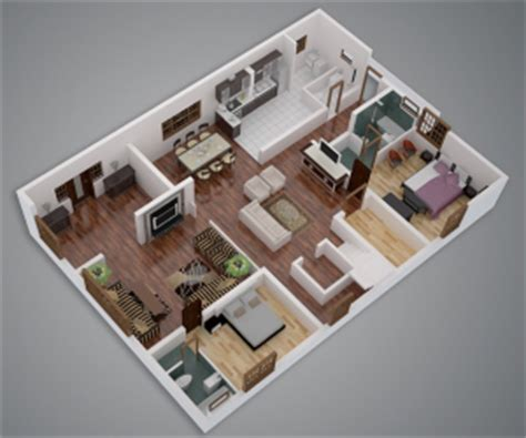 25 One Bedroom Houseapartment Plans by Top 100 Korean Apartment Floor Plan Home Design