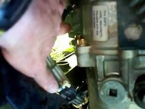 How To Service A 2010 Polaris Razor 800 Efi