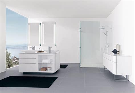 Talsee Pearl  Das Badezimmermöbel Mit Einem Organischen
