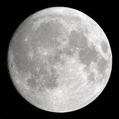 Moon Trippy Sky Night Landscape Hipster Paradise