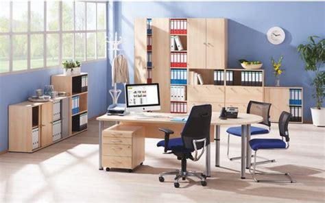 fourniture de bureau bruneau fournitures bureau en ligne 28 images achat fourniture de bureau ziloo fr fourniture de