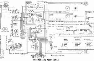 The Boss Snow Plow Wiring Diagrams