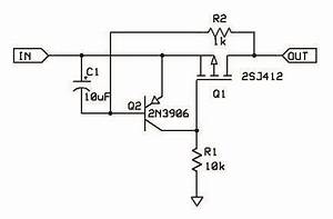 best simple electronic circuits ideas on pinterest With how to identify electrical circuits in your home today39s homeowner