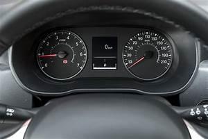 Duster Essence : dacia duster tce 125 et dci 110 essence ou diesel lequel choisir photo 51 l 39 argus ~ Gottalentnigeria.com Avis de Voitures