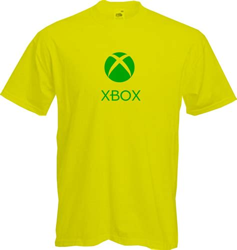 xbox t shirt xbox t shirt category cool gamer gaming 360 one ebay