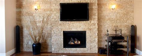 prix au m2 enduit mur interieur renovation d appartement 224 aulnay sous bois 224 19 corr 232 ze prix