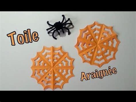les 204 meilleures images 224 propos de 07 scrap animaux sur animaux origami et chouette