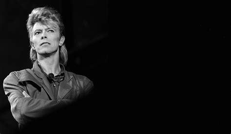David Bowie Desktop Background Ziggy Stardust To Blackstar The Sexual Politics Of David Bowie Sexuality