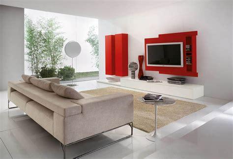soggiorni porta tv soggiorno porta tv soggiorni moderni pannello porta
