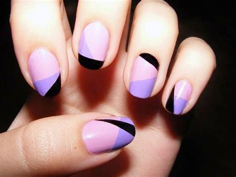 easy nail designs step by step easy nail designs step by step pictures fashion gallery