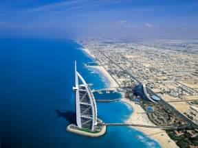 Dubai is building the world's largest man-made lagoon ...