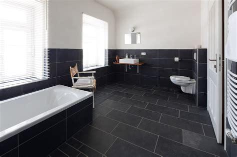 prix carrelage cuisine simple pittoresque prix salle de bain le carrelage en ardoise prix entretienu with carrelage