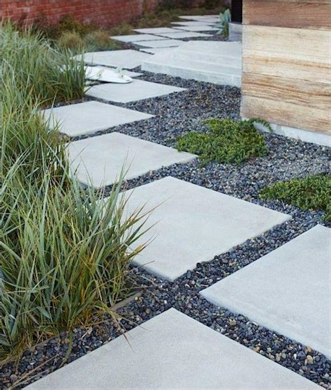 lowes patio pavers modern home interiors cement