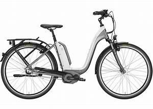 Victoria E Bike 2017 : alle bikes von victoria im direktvergleich kontaktdaten ~ Kayakingforconservation.com Haus und Dekorationen