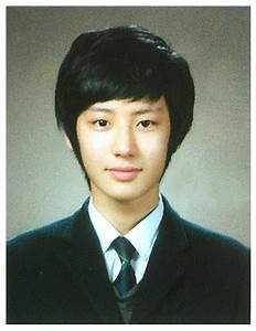 [pic] Predebut EXO-K Chanyeol ~part 3~ | // chanyeol ate ...
