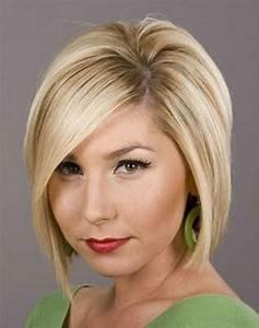 Coiffure Blonde Courte : 114 magnifiques photos de coiffure courte ~ Melissatoandfro.com Idées de Décoration