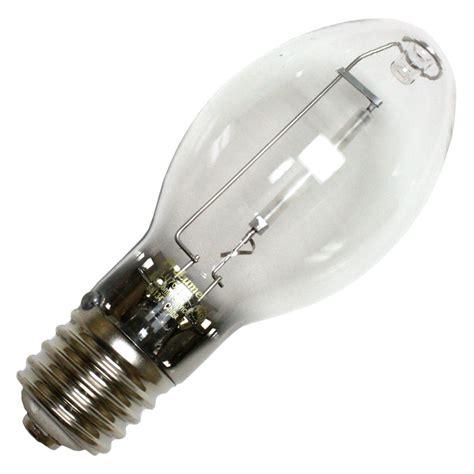 halco 208122 lu70 high pressure sodium light bulb