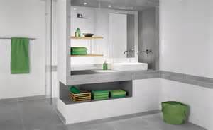 badezimmer fliesen taupe farbgestaltungstipps für das bad