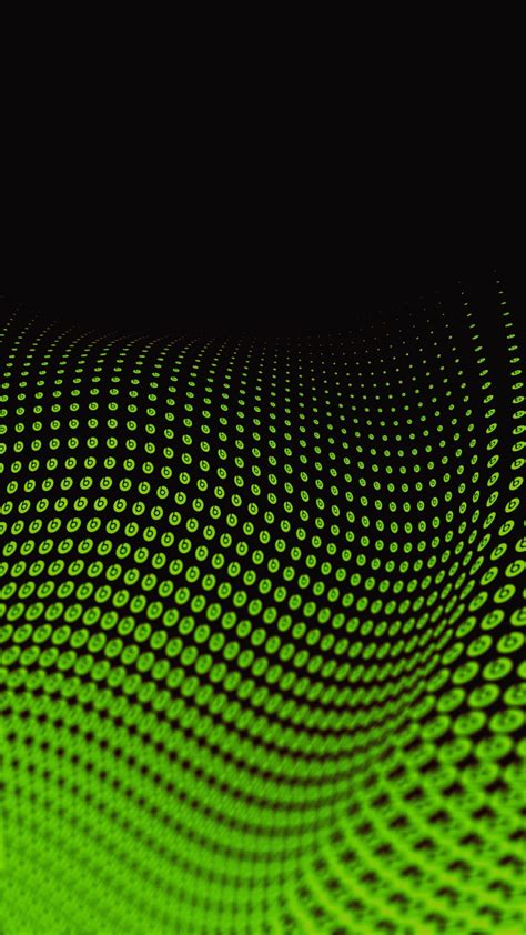 Green Colour 3d Wallpaper by Samsung Galaxy Note 3 Wallpapers Green Abstract Android