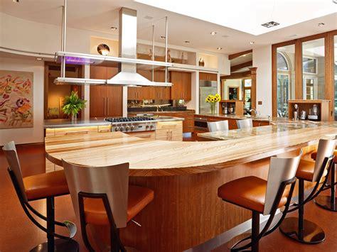 foot kitchen island  sink zion star